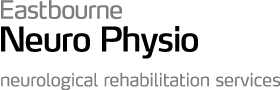 Eastbourne Neuro Physiotherapy